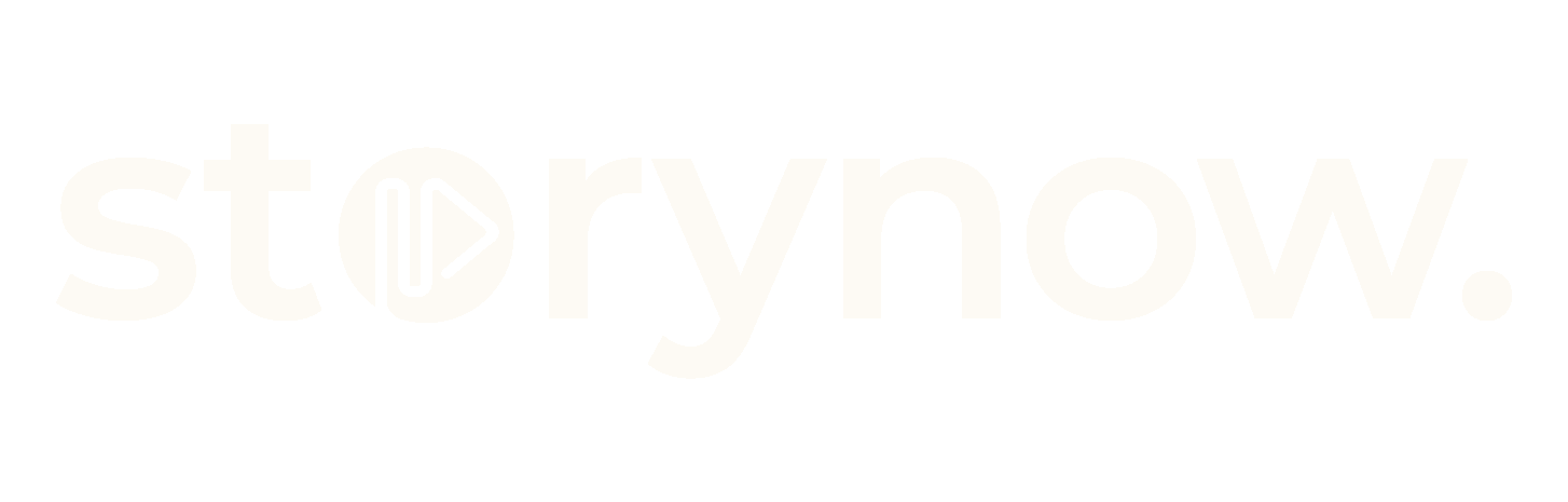 StoryNow